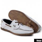 Knack Casual Erkek Keten Ayakkabı
