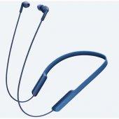 Sony Mdr Xb70bt Extra Bass Bluetooth Kulaklık Mavi