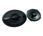 Sony Xs Gs6921 Gs Seri 6x9 Üst Seviye Oval Hoparlör