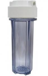 Su Arıtma Filitre Kabı