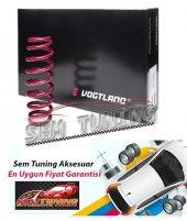 Audi A4 Vogtland Spor Helezon Yay 2000 2007 Arası 35mm