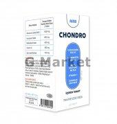 Chondro 60 Tablet