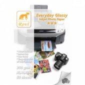 Everyday Glossy 50 Adet Fotoğraf Kağıdı