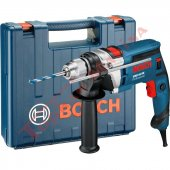 Bosch Professional Gsb 16 Re Darbeli Matkap