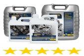 3kg En Güçlü Güvenli Motor Temizleme Kimyasalı Motor Parlatma Motor Koruma Goldenwax