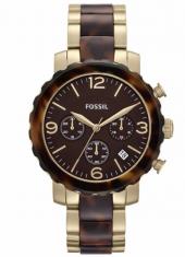 Fossil Jr1382 Bayan Kol Saati