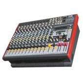 Tvm Ufx160p Power Mikser