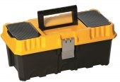 Portbag Ax02 16 Apex Takım Çantası Alüminyum Kilitli