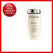 Kerastase Densifique Densite Şampuan 250ml
