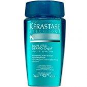 Kerastase Specifique Bain Vital Dermo Calm Şampuan 250ml