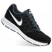 Nike Downshifter 6 Lea Erkek Koşu Ayakkabısı