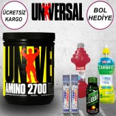 Universal Amino Asit 2700 350 Tablet