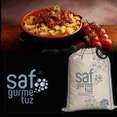 Saf Gurme Tuz 1.500 Gr.