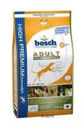 Bosch Tavuklu Yetişkin Köpek Maması 15 Kg