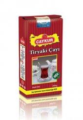 çaykur Tiryaki Çayı 2 Kg