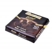 ülker 60 Kakao Bitter Çikolata Tablet 70 Gr