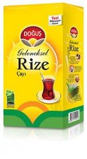 Doğuş Geleneksel Rize Çayı 500 Gr