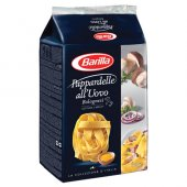 Barilla Pappardelle Makarna 250 Gr