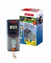 Eheim 3581 Otomatik Dijital Balık Yemleme Makinası