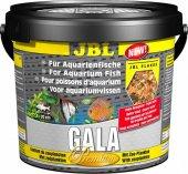 Jbl Gala Premium Pul Balık Yemi 5.5 Lt 950gr. Kova
