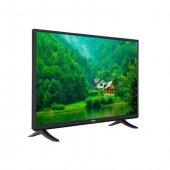 Vestel 55ud8400 55 140 Ekran 4k Ultra Hd Smr 1000 Hz Dahili Uydu Alıcılı Smart Led Tv