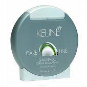 Keune Care Line Regulating Yağ Dengeleyici Şampuan 250ml
