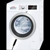 Bosch Wvg30460tr Kurutmalı Çamaşır Makinesi
