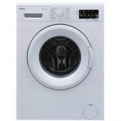 Regal Pratik 7100 Ty A++ 1000 Devir Çamaşır Makinesi