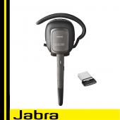 Jabra Supreme+ Uc Ms Usb Bluetooth Kulaklık