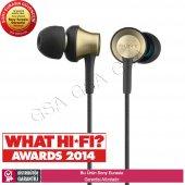 Sony Mdr Ex650apt Kulakiçi Mikrofonlu Kulaklık
