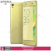Sony Xperia Xa F3111tr N Android Cep Telefonu