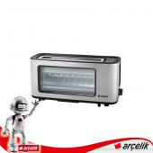 Arçelik K 2462 Ekmek Kızartma Makinesi(Aynıgünkargo)