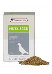 Versele Laga Oropharma Muta Seed Güvercin Tüylenme Zamanı Tohum Karışımı 300 Gr