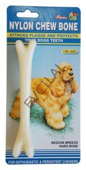 Percell Nylon Chew Hard Bone Köpek Kemirme Sert Kemik