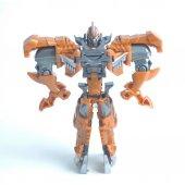 Transformers Grımlock Figürü (15 Cm)