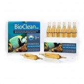 Prodibio Bio Clean 12 Ampül Tuzlu Su