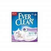 Ever Clean Lavander Lavantalı Kedi Kumu 10 Lt