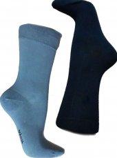 Dündar Super Penye Erkek Soket 12li Çorap