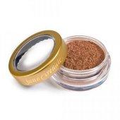 Jane Iredale 24k Gold Pırıltılı Altın Farlar Tozlar Gümüş