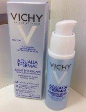 Vichy Aqualia Thermal Yeux 15 Ml Göz Balsamı