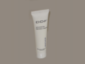 Ddf Advanced Firming Cream 14g (Kutusuz)