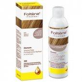 Foltene Pharma Sık Kullanım Şampuanı 200 Ml