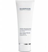 Darphin Mild Aroma Peeling 50 Ml Yüz Temizleme