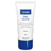 Linola Face Cream 50 Ml Nemlendirici