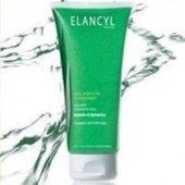 Elancyl Gel Douche Tonifiant 200 Ml Toksin Atıcı Duş Jeli