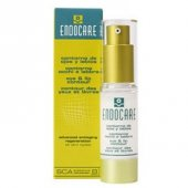 Endocare Eye & Lip Contour 15 Ml Göz Ve Dudak Çevresi Konturu
