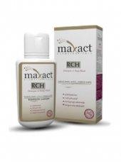 Maxact Rch Yoğun Nenlendirici Şampuan