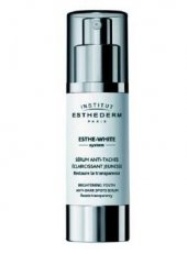ınstitut Esthederm White System Whitening Essence 30 Ml Serum