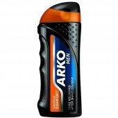Arko Traş Kolonyası Comfort 250ml