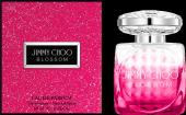 Jimmy Choo Blossom Edp 60 Ml